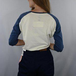 PINK Victoria's Secret Tops - Victoria Cowboys Shirt SZ: XL
